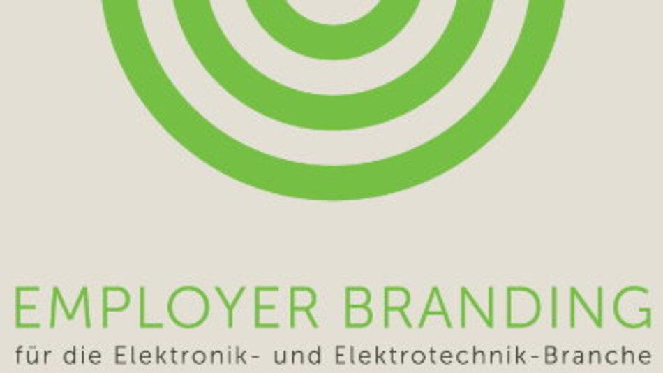 Wie man eine Arbeitgebermarke schafft, soll der vorliegende Leitfaden der Agenturen zeag GmbH und wbpr zeigen.