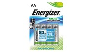 Energizer EcoAdvanced AA