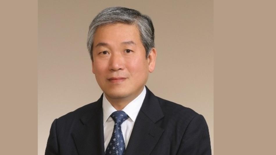 Takao Endo wird ab Juni 2015 neuer CEO von Renesas.