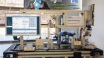 ERP-System als Smart-Data-Zentrale der Industrieproduktion 4.0