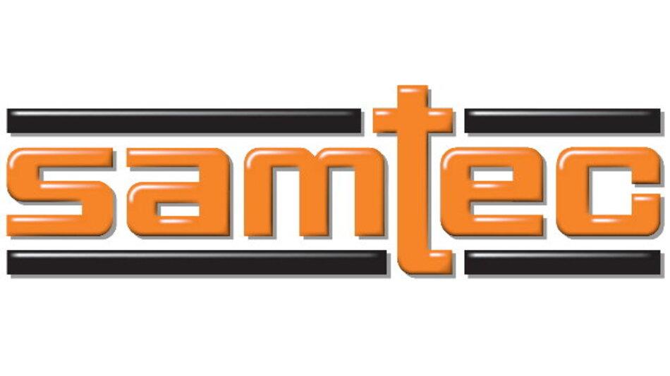 Samtec bezeichnet sich selbst als Service-Leader