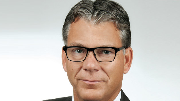 Remco Tolsma, RS  »In den nächsten Jahren  werden sehr gute Geräte  erschwinglicher werden.«