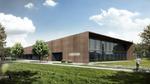 Größtes Automotive-Forschungsprojekt an einer deutschen Hochschule