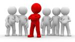 Wachsendes MSP-Ökosystem bei Kaspersky