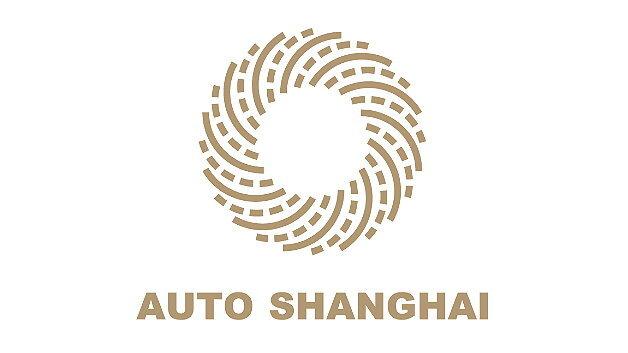 Vom 22. bis 29. April findet die Auto Shanghai 2015 statt.