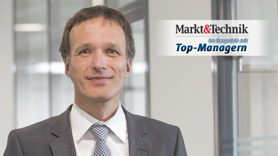 Dr. Dominik Reßing, MSC Technologies  »Wir erwarten am Markt eine weitere  Konsolidierung der Embedded Lösungsanbieter.  Wir sind davon überzeugt, dass wir für  zukünftige Herausforderungen an vorderster Front positioniert sind,  und werden unseren Führungsanspruch weiter stärken.«