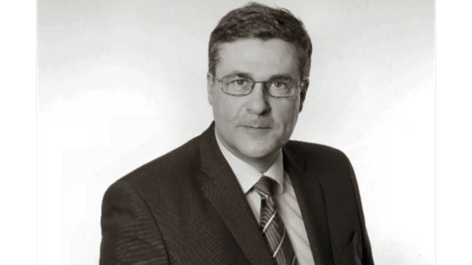 Dipl.-Ingenieur Frank Stuhr