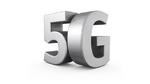 Kein flächendeckenden 5G-Ausbau festgeschrieben
