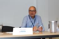 """Ulrich Kohn von Adva Optical Networking: """"Die Implementierung einer Self-Provisioning-Lösung in einer offenen Umgebung benötigte lediglich einige Stunden, nicht Wochen oder Monate."""""""