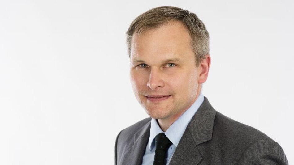 Alexander Walz ist Geschäftsführer der Personal- und Managementberatung Conciliat GmbH, Stuttgart.