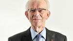 Werner Turck verstorben