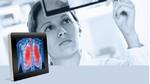 Kundenspezifische Monitore und Panel-PCs für die Medizintechnik