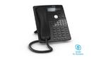 Snom-Telefone unterstützen Skype for Business