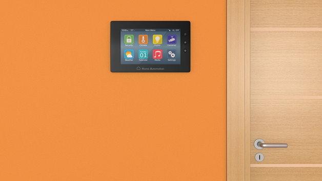 smart home standards als schl ssel zum erfolg. Black Bedroom Furniture Sets. Home Design Ideas