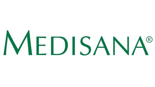 Medisana: Chinesischer Hersteller kündigt Übernahme an