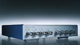 Neuste Ladungsverstärker wie der Kistler LabAmp 5165A liefern Sensorsignale direkt in digitalisierter Form