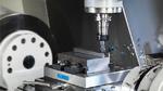 Zerspankraftmessung beim Fräsen: Der Einsatz piezoelektrischer Dynamometer ermöglicht die Analyse und Optimierung des Zerspanprozesses