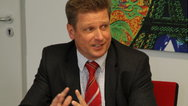Stefan Dosch, Freescale