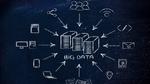 »Big Data« verändert das Personalwesen nachhaltig