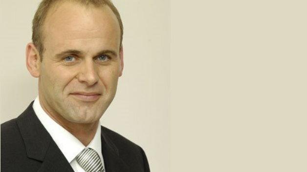 Marc Schmuck leitet künftig den Seica-Vertrieb in der DACH-R