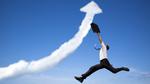 Public-Cloud-Umsatz soll 2020 um 6,3 Prozent steigen