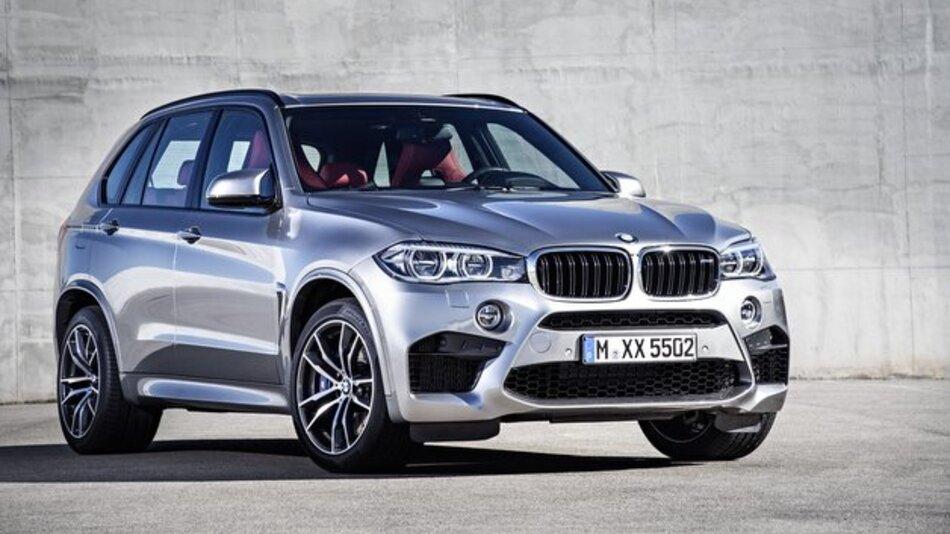 Die Einführung von Automotive Ethernet etwa im BMW X5 ist ein Beispiel dafür, wie durch direkte Kontakte zwischen OEM und Halbleiterhersteller Innovationen ins Fahrzeug kommen.