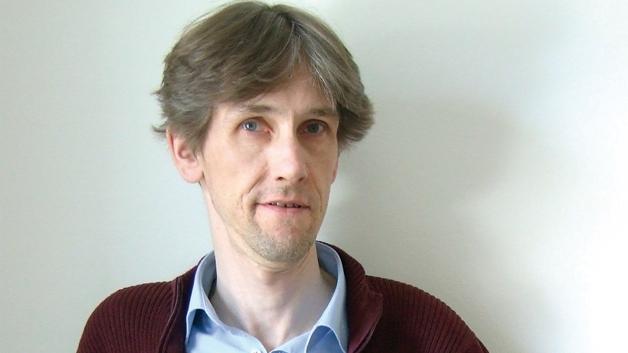 Wolfgang Aichberger, demmel products  »Intelligente Displays bieten gerade kleineren Unternehmen Vorteile im Wettbewerb.«