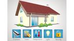 Smart-Home: Was Kunden wollen