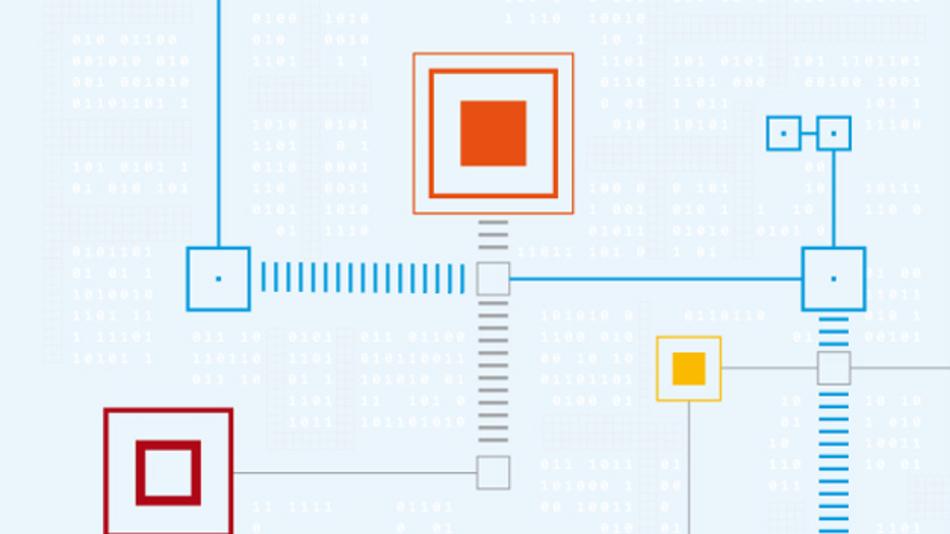 Der »Technologieausblick 2015« von NI stellt die neuesten Entwicklungen und Trends der Prüftechnikbranche vor.