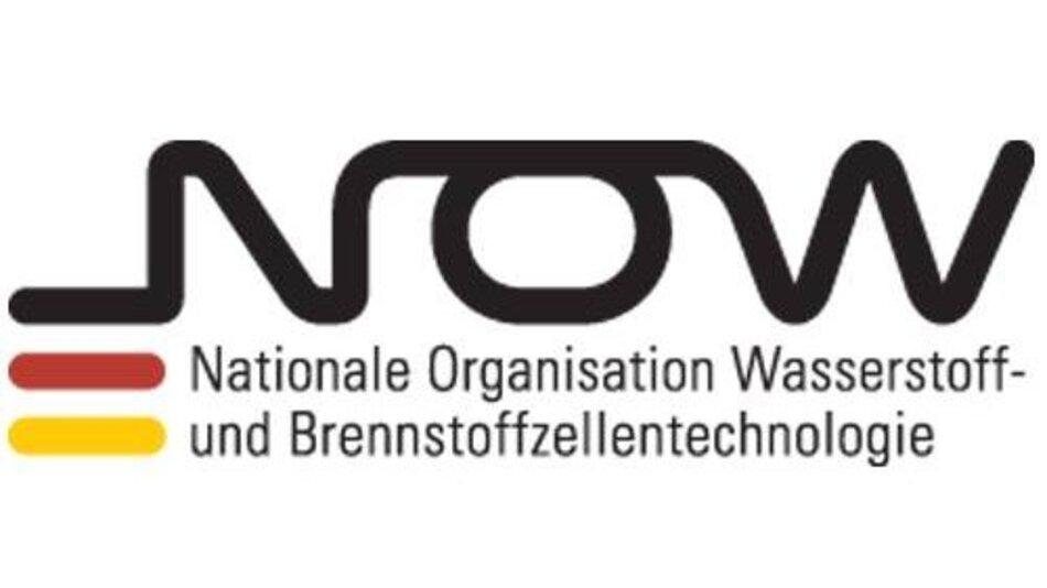 Die Nationale Organisation Wasserstoff- und Brennstoffzellentechnologie, NOW, ist verantwortlich für die Koordination und Steuerung des Nationalen Innovationprogramms.