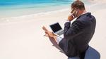Datenschutz am mobilen Arbeitsplatz