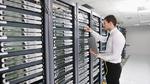 Netapp übernimmt Data Mechanics