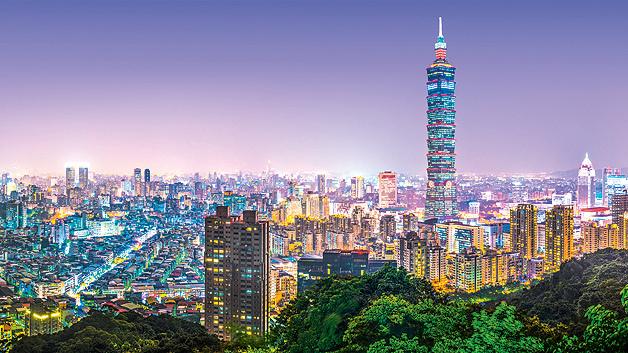 Im April nahm Rutronik seine Kunden mit auf eine Reise zu den asiatischen Lieferanten.