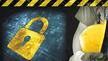 Funktionale Sicherheit und Angriffssicherheit