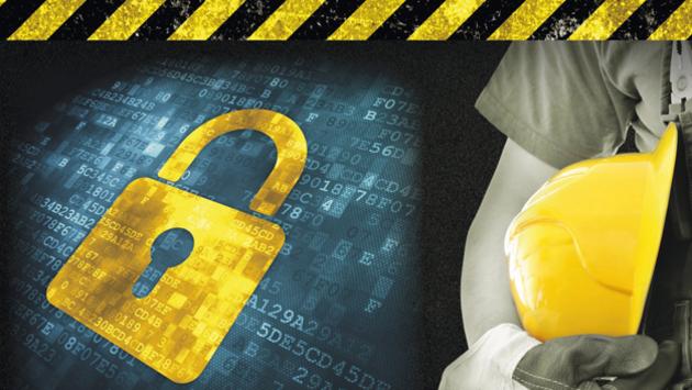 Forum Safety & Security 2018 Im Zeichen der Sicherheit