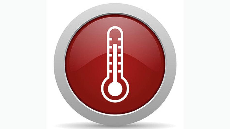 Das Thermomanagement im Antriebssystem