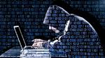 Hacker übernehmen Produktionsanlagen