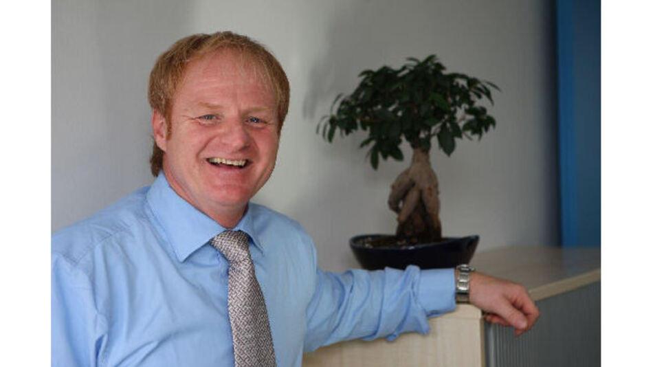 Winfried Tuschter