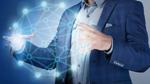 WLAN-Connectivity für das IoT