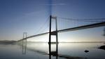 Brückentechnologie mit Langzeitfaktor
