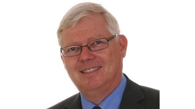 Als Geschäftsführer Marketing & Vertrieb soll Michael Peters die Vertriebsaktivitäten im Standardbereich weiter ausbauen.
