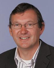 """""""Durch das ULE-Zertifizierungsprogramm lässt  sich die Interoperabilität von Lösungen verschiedener Hersteller gewährleisten"""", so René Kohlmann, Vorsitzender der ULE Alliance."""