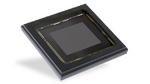Neue CMOS-Bildsensoren mit kleineren Bildpunkten