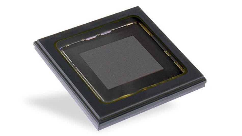 Kleinere Pixel, aber dennoch höhere Empfindlichkeit und geringeres Rauschen: die CMOS-Bildsensoren IMX250 und IMX252 von Sony