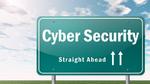 ITK-Produkte des Jahres 2021: Schutz vor digitalen Bedrohungen