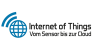 Internet of Things - vom Sensor bis zur Cloud