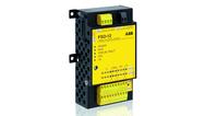 Sicherheits-SPS-AC500-S von ABB
