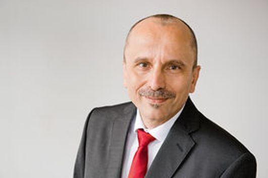 Ralf Winkelmann ist neuer Entwicklungsleiter bei imc