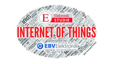 Internet of Things, Xtravagan Fotolia