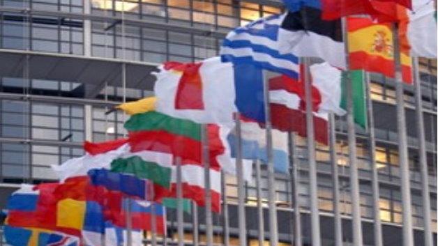 Wie kann eine gemeinsame europäische Energiezukunft aussehen?